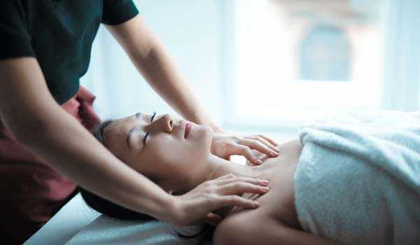 Private label magnesium beginnen als fysiotherapeut en massage