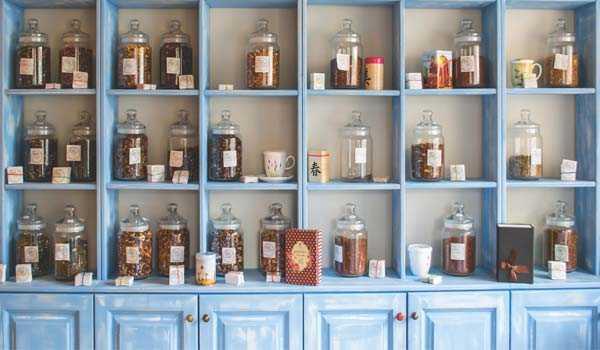 Private label magnesium supplementen verkopenin uw Dogisterij & Health shop