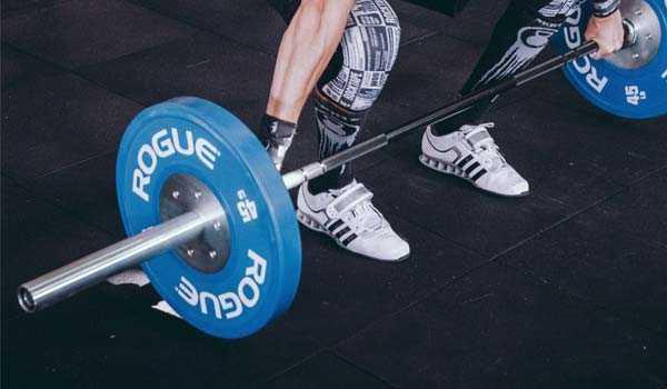 eigen merk magnesium sportscholen