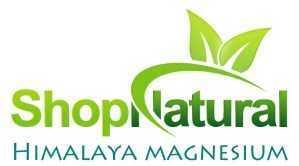himalaya magnesium shop natural