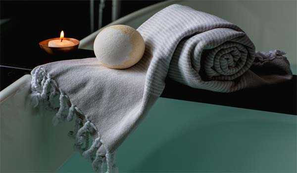 Private label magnesium supplementen voor sauna en wellness